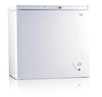 kenmore freezer. kenmore chest freezer consumer offer 2